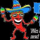 FiestaFreeze-Mascot
